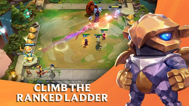 aTeamfight-Tactics-League-of-Legends-Strategy-Game4