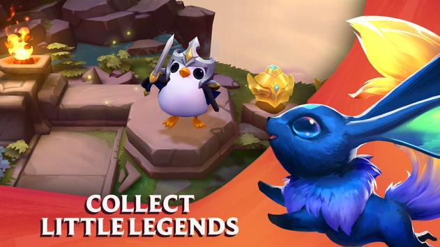 aTeamfight-Tactics-League-of-Legends-Strategy-Game5