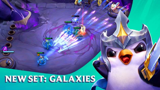 aTeamfight-Tactics-League-of-Legends-Strategy-Game6