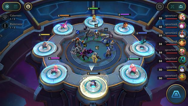 aTeamfight-Tactics-League-of-Legends-Strategy-Game7