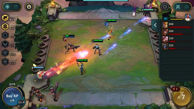 aTeamfight-Tactics-League-of-Legends-Strategy-Game8