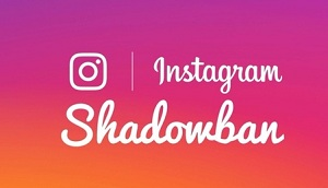shadowban