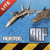 Air-Navy-Fighters-Lite