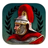 بازی Ancient Battle: Rome