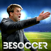 BeSoccer-Football-Manager
