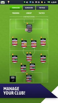 BeSoccer-Football-Manager3