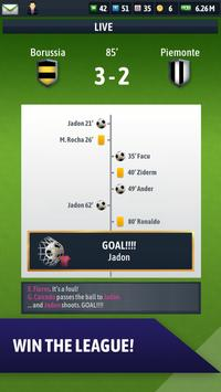 BeSoccer-Football-Manager5