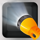 Bright-Flashlight-Free-No-ads