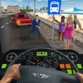 Bus-Game-Free-Top-Simulator-Games