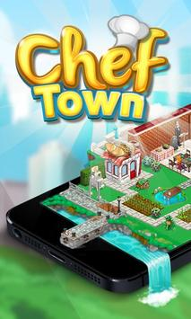 Chef-Town-Cooking-Simulation1