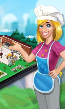 Chef-Town-Cooking-Simulation2