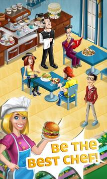 Chef-Town-Cooking-Simulation3