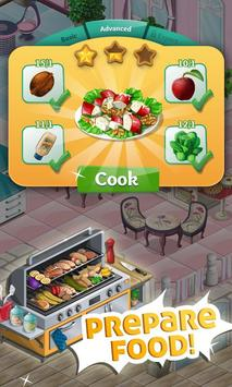 Chef-Town-Cooking-Simulation4