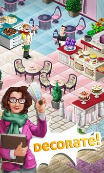 Chef-Town-Cooking-Simulation6