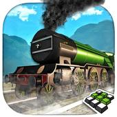 Classic-Train-Simulator