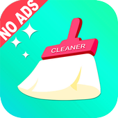 Clean-My-Android-Cache-Cleaner-Booster-Mobile