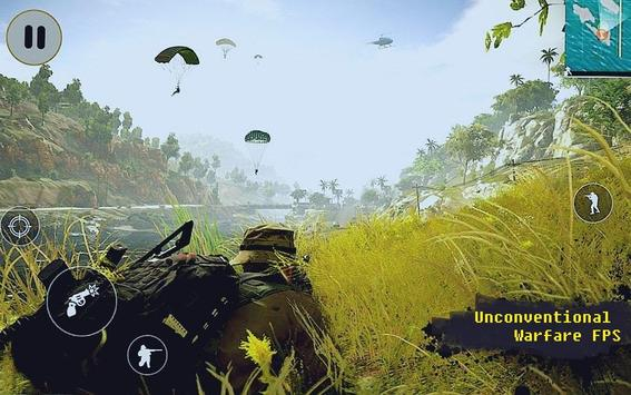 Commando-Ops-Best-Action-Games2020 1