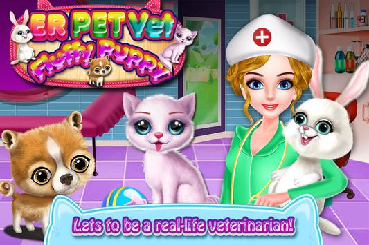 ER-Pet-Vet-Fluffy-Puppy-Fun-Casual-Doctor-Game1