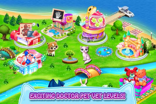 ER-Pet-Vet-Fluffy-Puppy-Fun-Casual-Doctor-Game2