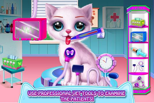 ER-Pet-Vet-Fluffy-Puppy-Fun-Casual-Doctor-Game3