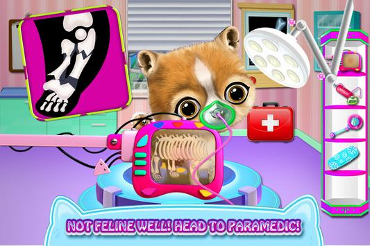 ER-Pet-Vet-Fluffy-Puppy-Fun-Casual-Doctor-Game4