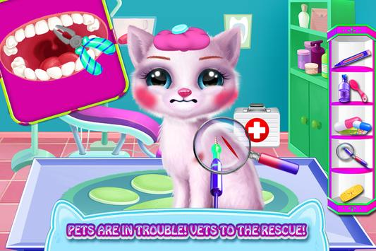 ER-Pet-Vet-Fluffy-Puppy-Fun-Casual-Doctor-Game5