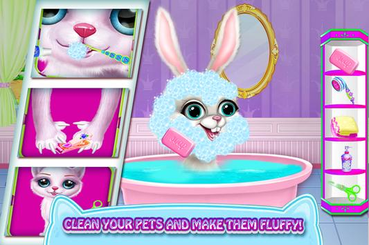 ER-Pet-Vet-Fluffy-Puppy-Fun-Casual-Doctor-Game6
