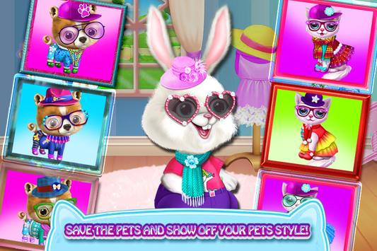 ER-Pet-Vet-Fluffy-Puppy-Fun-Casual-Doctor-Game9