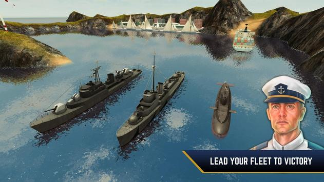Enemy-Waters-Submarine-and-Warship-battles1