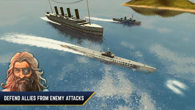 Enemy-Waters-Submarine-and-Warship-battles2