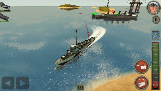 Enemy-Waters-Submarine-and-Warship-battles3