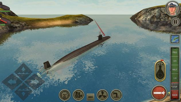 Enemy-Waters-Submarine-and-Warship-battles4