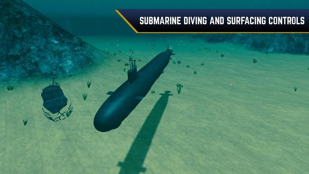 Enemy-Waters-Submarine-and-Warship-battles5