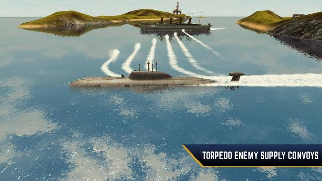 Enemy-Waters-Submarine-and-Warship-battles6