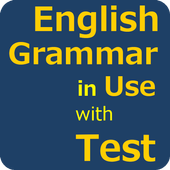 English-Grammar