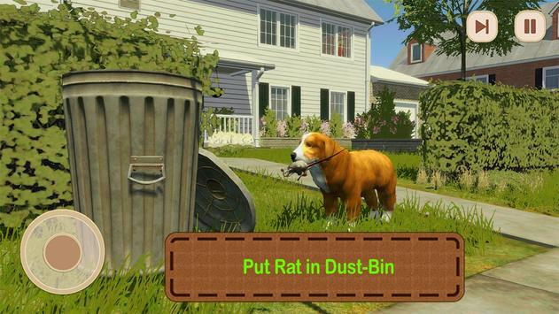 Family-Pet-Life-Dog-Simulator-Game3