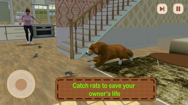 Family-Pet-Life-Dog-Simulator-Game5