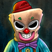 Freaky-Clown-Town-Mystery