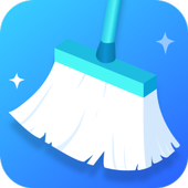 Free-Phone-Cleaner-Cache-clean-Security