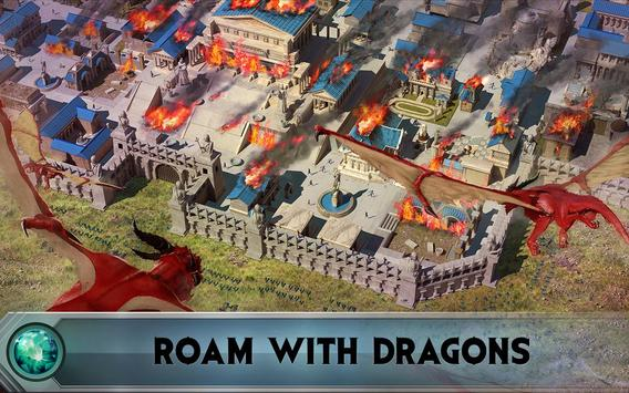 Game-of-War-Fire-Age3