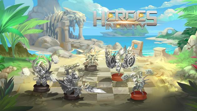 Heroes-Infinity-RPG-Strategy-Auto-Chess-God3