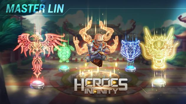 Heroes-Infinity-RPG-Strategy-Auto-Chess-God4