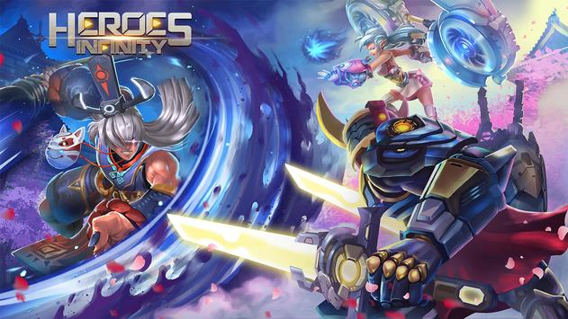 Heroes-Infinity-RPG-Strategy-Auto-Chess-God6