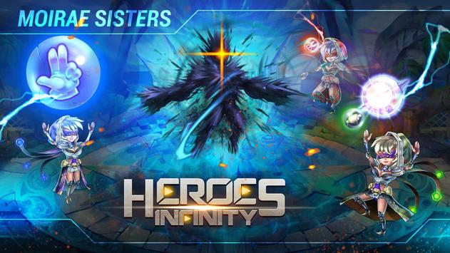 Heroes-Infinity-RPG-Strategy-Auto-Chess-God7