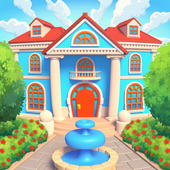 Home-Design-Miss-Robins-Home-Makeover-Game
