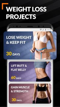 Home-Workout-for-Women-Female-Fitness2