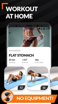 Home-Workout-for-Women-Female-Fitness3