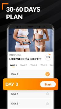 Home-Workout-for-Women-Female-Fitness4