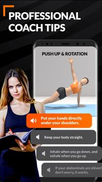 Home-Workout-for-Women-Female-Fitness5