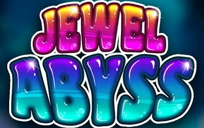Jewel-Abyss-Match3-puzzle